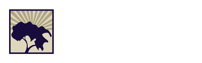 Meyring Law Firm